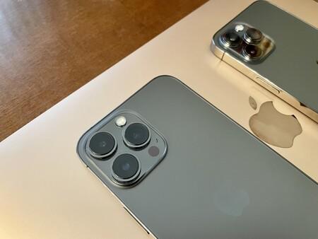 Iphone 13 Pro Max Vs Iphone 12 Pro Max 06