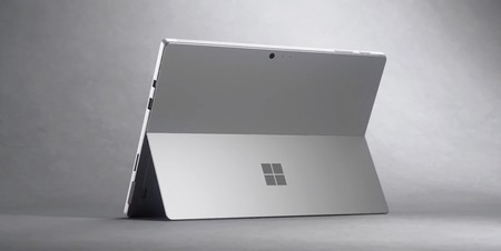 El siguiente Surface Pro que llegue al mercado podría hacerlo en dos versiones: bajo procesadores Intel pero también con ARM