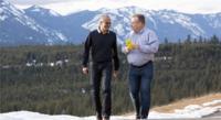 Microsoft, ante el mayor reto de su historia tras completarse la adquisición de Nokia