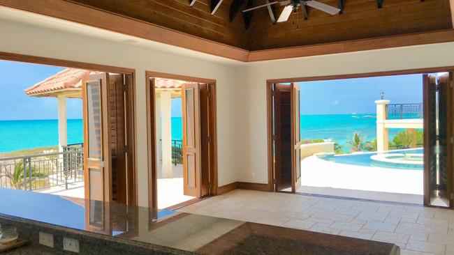 Casa Prince Caribe 5