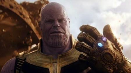 Busca a Thanos en Google y haz desaparecer la mitad de los resultados en el homenaje a Vengadores: Endgame
