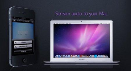 AirServer, usando tu Mac como si de un AppleTV se tratase