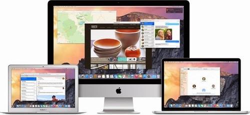 Guía para comprar un Mac y no equivocarse
