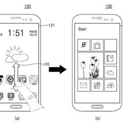 patente-samsung