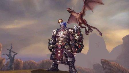 Steam incorpora juegos free-to-play a su catálogo