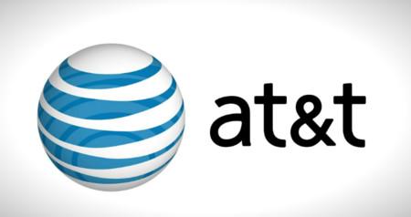 AT&T podría unificar los servicios de Iusacell y Nextel