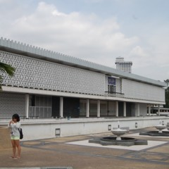 Foto 28 de 95 de la galería visitando-malasia-dias-uno-y-dos en Diario del Viajero