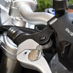 Foto 17 de 36 de la galería voge-500r-2020-prueba en Motorpasion Moto
