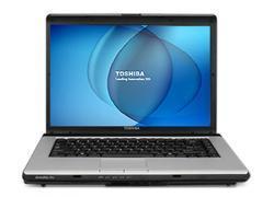 Nuevos Toshiba Satellite Pro A200 y A210