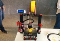 bq abraza la cultura maker: impresora 3D económica, una placa y software de desarrollo
