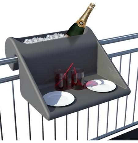 balkonzept_cubitera