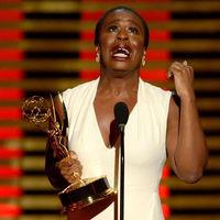 4 mujeres por cada 121 hombres: lo que los Globos de Oro dicen sobre la diversidad del cine