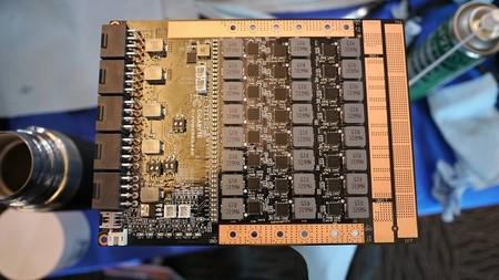 gigabyte-g-powerboard-computex-2014-1