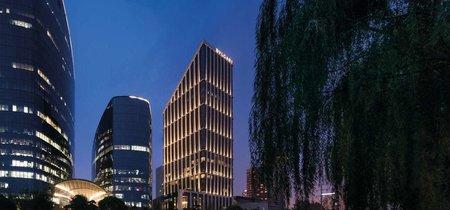 Bvlgari abre su cuarto hotel en Beijing para vivir la comodidad y el lujo como nunca