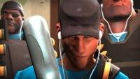 Empezamos a hablar en serio: Team Fortress 2 llega a Mac HOY