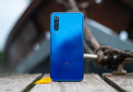 """Xiaomi Mi 9 SE, análisis: el """"hermano pequeño"""" del Mi 9 no tiene tanto que envidiarle"""