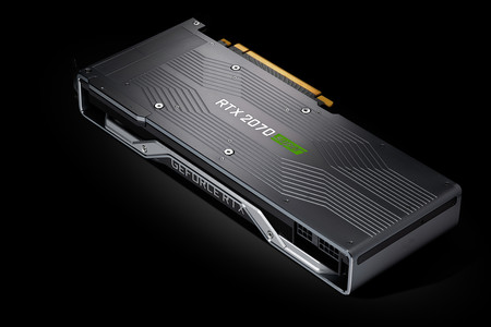Geforce Super 2070s 2 1561506575