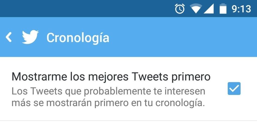 Clientes Twiter Portada