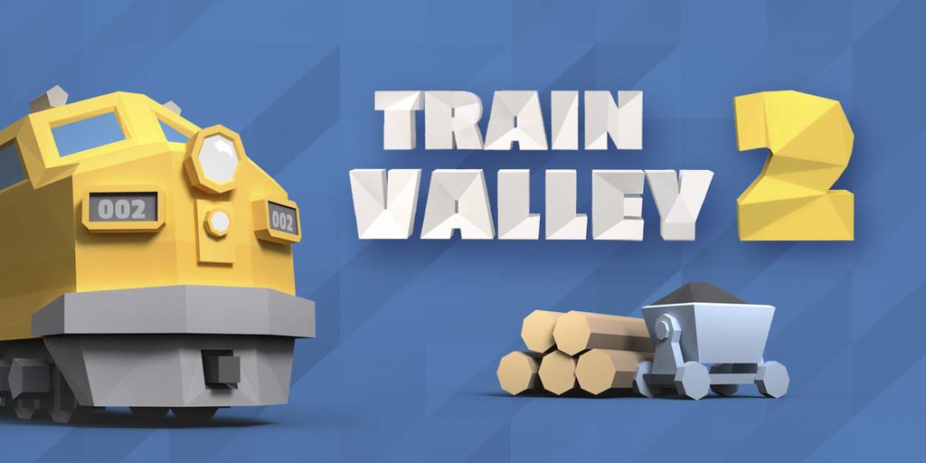 Análisis de Train Valley 2: un simpático juego de puzles que entiende más de procrastinación que de maratón