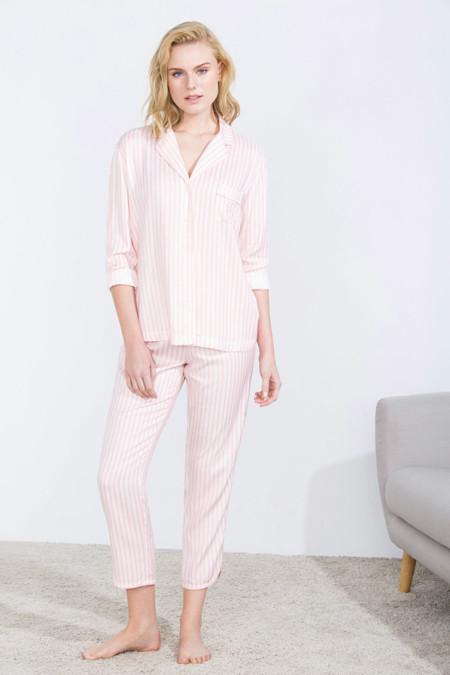 Pijama Masculino Women Secret