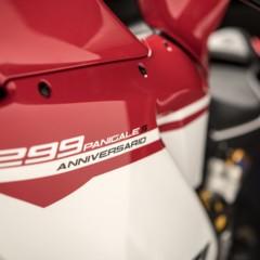 Foto 25 de 55 de la galería ducati-1299-panigale-s-anniversario en Motorpasion Moto