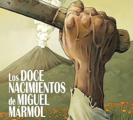 Miguelmarmol