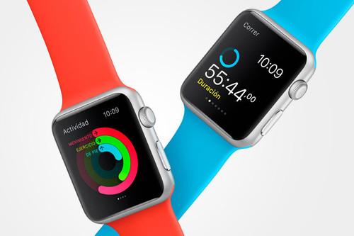 watchOS 6 se lanza hoy solo para los Apple Watch Series 3 y 4, pero ¿qué pasa con los Series 1 y 2?