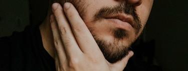 Los mejores shampoos para acondicionar y limpiar tu barba si usas mascarilla todo el día