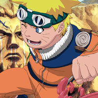 600 episodios de 'Naruto', 'Bleach' y 'Death Note' llegan a Crunchyroll con doblaje latino para México