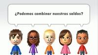 Mejoras para Nintendo Network ID, Miiverse y YouTube en Nintendo 3DS y Wii U