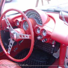 Foto 66 de 100 de la galería american-cars-gijon-2009 en Motorpasión