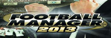 Sega confirma Football Manager Handheld 2013 aunque le preocupa la piratería en Android