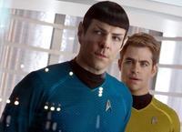 Estrenos de cine | 3 de Julio | Las galaxias de JJ Abrams y la falsificación de Tornatore