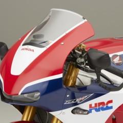 Foto 15 de 64 de la galería honda-rc213v-s-detalles en Motorpasion Moto