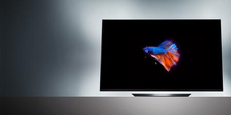"""LG lanzará un nuevo firmware para sus teles OLED que resolverá los problemas de """"flashing"""" y exceso de ruido"""