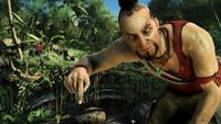 'Far Cry 3' presenta a sus dos malotes salvajes oficiales: Buck y Vass
