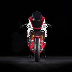 Foto 12 de 19 de la galería yamaha-yzf-r1-gytr-2019 en Motorpasion Moto
