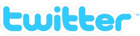 Atención al cliente a través de Twitter