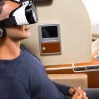 Tres ejemplos de Realidad Virtual aplicada a los viajes