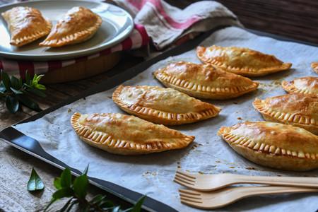 Trucos y consejos para conseguir las empanadas perfectas