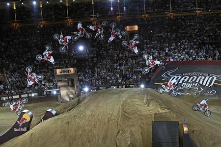 red-bull-x-fighters-madrid-2014-2.jpg