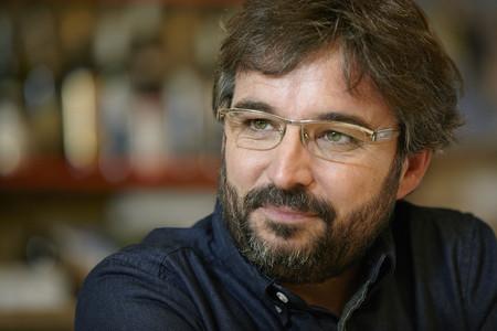 Jordi Évole y la cataplexia: otra manifestación de la narcolepsia