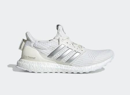 Adidas Juego De Tronos
