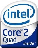 Intel presenta nuevos microprocesadores para sobremesas