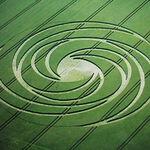 Lo que puedes arreglar y lo que no de tus finanzas: tu círculo de competencia