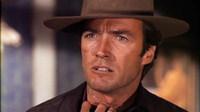 Clint Eastwood: La Malpaso y dos errores