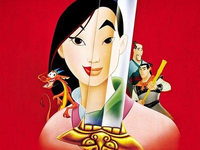 'Mulan', el remake en acción real de Disney, se estrenará en 2018