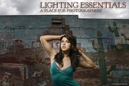 Lighting Essentials, apostando por la luz