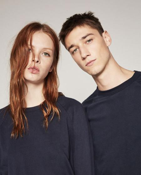 """La línea """"ungendered"""" de Zara a debate"""