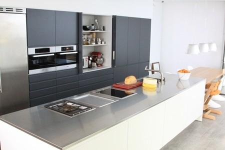 cocina sergio 3